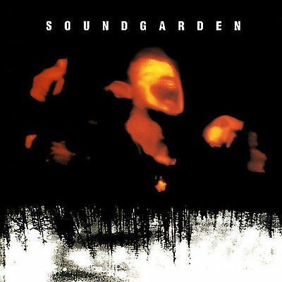 Superunknown [Japan Bonus Track] by Soundgarden (CD, Mar-1994, Sony Music...