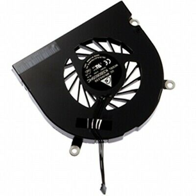 "Genuine Apple Macbook Pro 17"" Unibody Right Fan A1297 2009 661-5044"