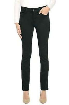 NWT NYDJ Not Your Daughters Jeans ALPINE SOFT LUXURY Leggings Slimming