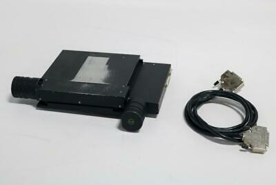 Prior HT1111 XY Stage for Microscopes