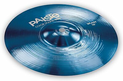 Paiste SM49016 Premium Quality Brass Sound Mallet M16 For Finger Cymbals New