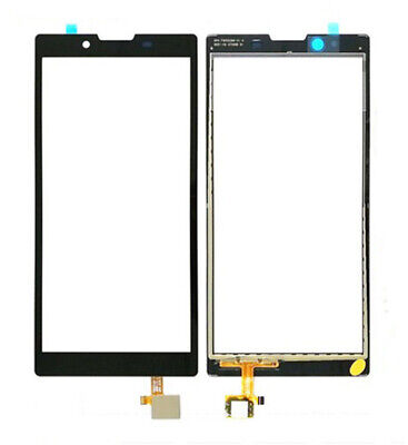 New Touch Screen Digitizer Glass Replacement For Cubot Kingkong King Kong 3