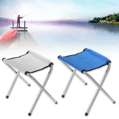 Outstanding 35Cm Portable Outdoor Folding Chair Outdoor Traveling Hiking Lamtechconsult Wood Chair Design Ideas Lamtechconsultcom
