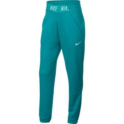New With Tags Girls Nike Training Joggers SIZE S (age 8-10)