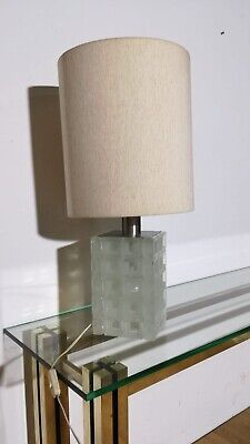 Poliarte Table Lamp 1970s