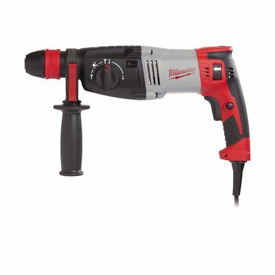 Milwaukee Sds-Plus Hammer Drill Ph 30 Power X 4933396420