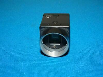 Sony XC-ES30CE XCES30CE Industrial CCD Camera