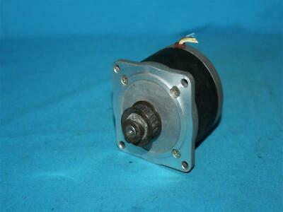 Vexta PH296-02 PH29602 DC 5.5V 1.25A 2-Phase Stepping Motor