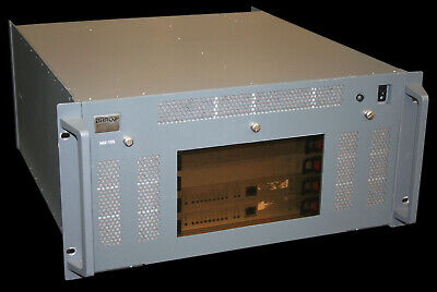 Barco NGC-105, for Barco's NGS range of input modules