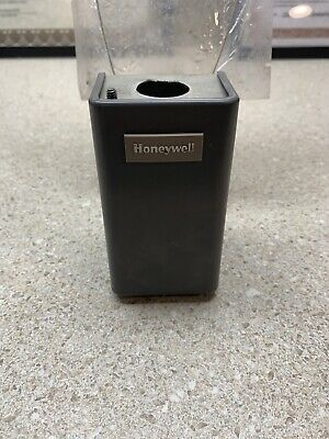 Honeywell S688A SPDT Sail Switch USED