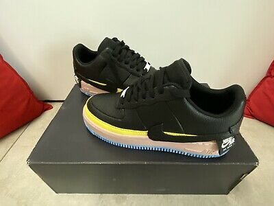 NIKE AIR FORCE One Jester EUR 120,00 | PicClick IT