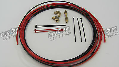 MACK AIR LINE KIT FOR TRANSMISSION SHIFT ( 3 line ... Mack Fuel Gauge Wiring on blower motor wiring, fuel sender problems, fuel tank gauge, fuel gauge construction, ignition switch wiring, fuel pressure gauge, headlight switch wiring, fuel gauge mounting, fuel gauge assembly, speaker wiring, fuel gauge design, fuel sender wiring-diagram, alternator wiring, fuel gauge coils, fuel level gauge, 4 pin hei module wiring, relay wiring, distributor wiring, roof rack wiring, fuel gauge lens,