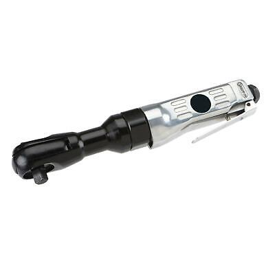 "Pro 1/2"" Dr Air Ratchet Wrench For Compressor Tools"