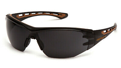 Carhartt Brille Carbondale Safety Glasses Clear