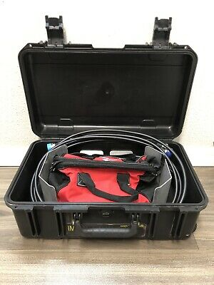 Kaelus IMT Accessories Kit Analyzer