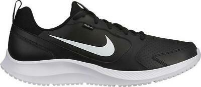 NIKE, TODOS, BLACKWHITE UK 13 EUR 40,43 | PicClick IT