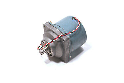 Superior Electric SS52-1016B Slo-Syn Steppingmotor