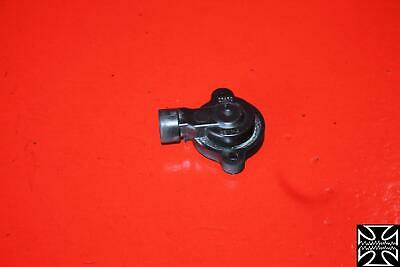 07 08 2007 2008 ZX6R  TPS THROTTLE POSITION SENSOR PRIMARY SECONDARY zx6