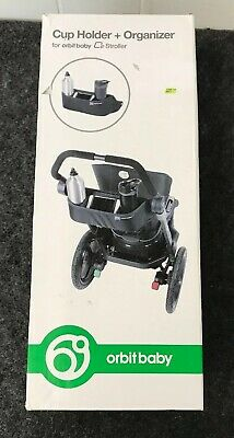 Cup Holder Replacement for Stokke Stroller Drink  Bottle Baby holder NIB