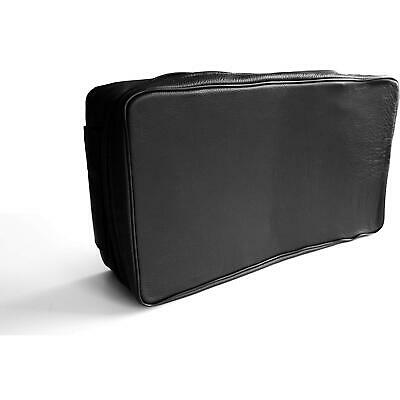Zeiss Leather Case for 20x60 S (529083-0000-000) New Boxed