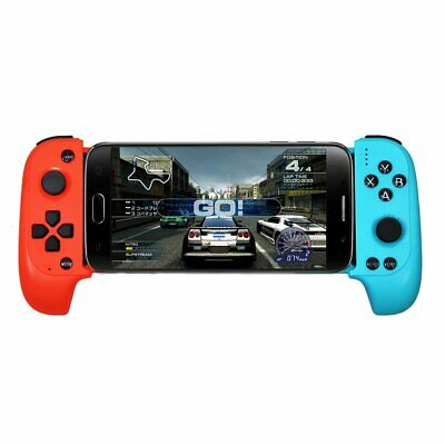 PUBG STK-7007F Legends Rules of Survival Manette pour Android iPhone