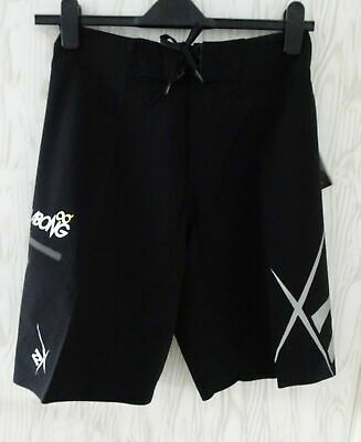 "Billabong ~ Boardshorts ~ Surf Swim Shorts ~ 28"" ~Px1 Design ~ Superb~ Bnwt"
