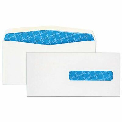 Quality Park CMS-1500 Health Form Security 24lb. Envelopes 500/Box