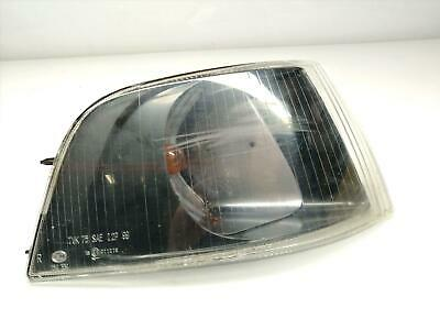 Volvo S40/V40 Mk1 Sport 2000 To 2004 Front Right Drivers Indicator Lamp/Light