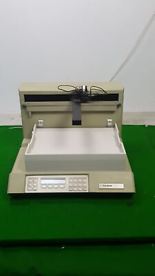 Gilson FC-204 Fraction Collector Lab HPLC