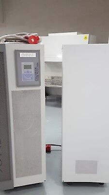 Chloride 70-NET 30KVA Power Protection Unit 3-Phase UPS Power Protection Battery