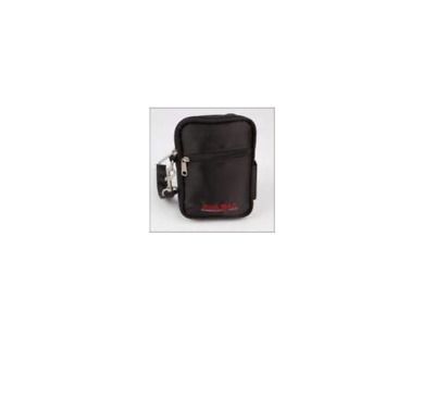 Avazzia Blue Kit with Y-Electrode – OTC for pain relief