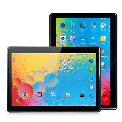 "XGODY Android 7.0 Tablet PC 1+16GB Quad-Core Dual Cam WiFi 7""/9""/10.1"" Inch IPS"