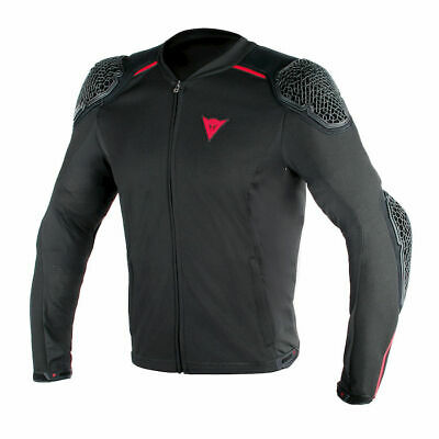 Dainese Pro Armour jacket