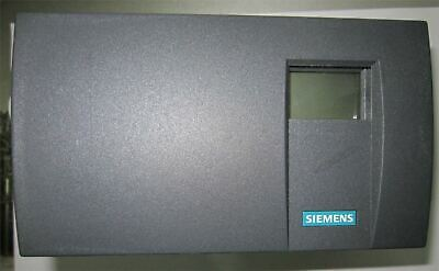 1Pc Siemens Positioner 6DR5111-0NG01-0AA0 New er