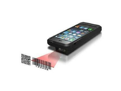 Infinite Peripherals, Linea Pro For Ipod Touch 5Th & 6Th Gen Msr / 1D Scanner /