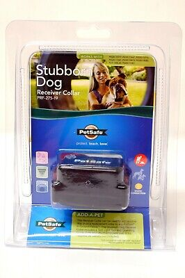 Petsafe PRF-275-19 Wireless Dog Fence Receiver Collar for Dogs