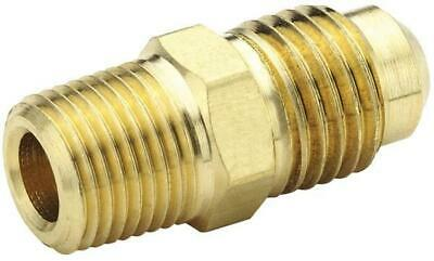 """New Dixon MS-21 1-1//2/"""" 1.5/"""" Boss Male Stem Pipe to Hose Adapter 4730004297204"""