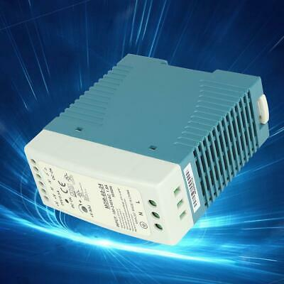 Diag PN5389 Pt.277 NEW PRICE REDUCED!!! Power One 15 Volt Power Supply