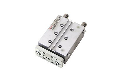 Rexroth Mrn 0822061004 Cylindre