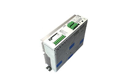 Lenze EVF8211-E Frequency Converter