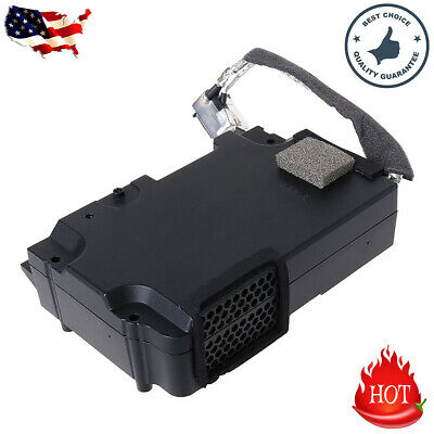 Internal Power Supply AC Adapter Replacement Unit 1815 For Xbox One X 1787
