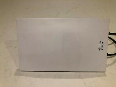 Cisco Meraki MA-ANT-23 2.4 GHz Sector Antenna, 11 dBi