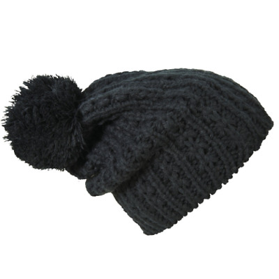 Extremities Macon Gorro Gran Valor