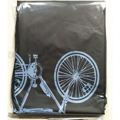 Bicycle PEVA Waterproof Protector Rain Cover Scooter Protective Cover