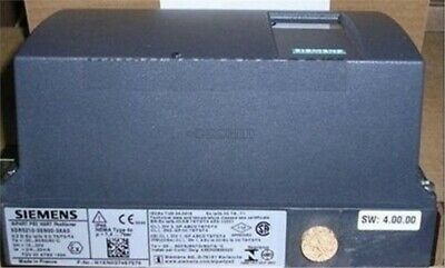 1Pc New Siemens Positioner 6DR5110-0NG01-0AA1 ac