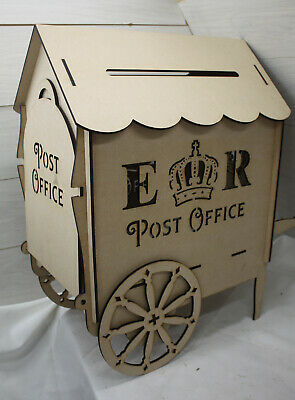 M192CANDYCART POST BOXdonut/doughnut wall stand candy sweet holder wedding party