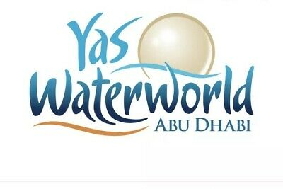 Entertainer Dubai 2019 -  Yas Waterworld - Abu Dhabi