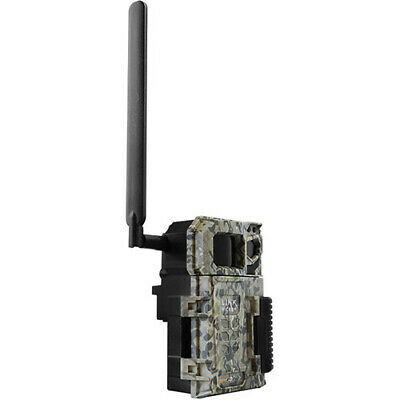 Spypoint LINKMICRO Link-Micro AT&T Cellular LinkDark Hunting Trail Camera