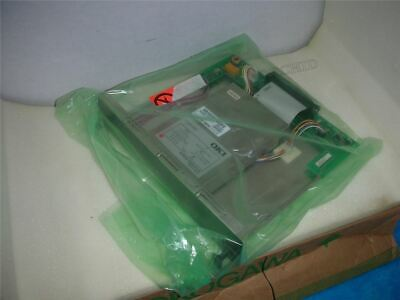 1Pc New Yokogawa Dcs AIP444-S1 hr