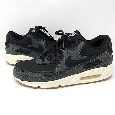 Details about AUTHENTIC Nike Air Max 90 Ultra SE Rose Gold White 859523 001 Running Women size